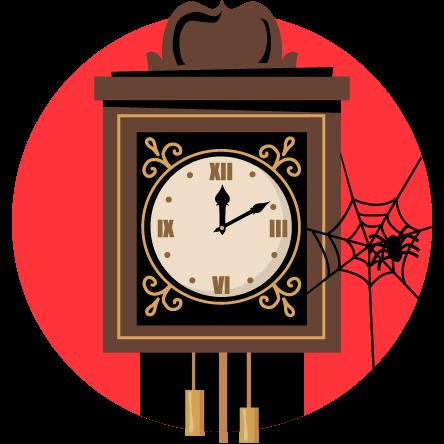 The Death clock website