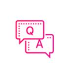 Website Design, Development & Digital Marketing FAQs