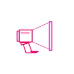 Digital Marketing Services Logo