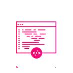 Web Development Agency Birmingham
