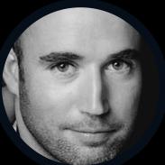 Joe Sapak web design testimonial