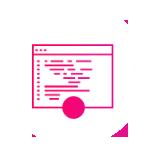 Website Development Birmingham