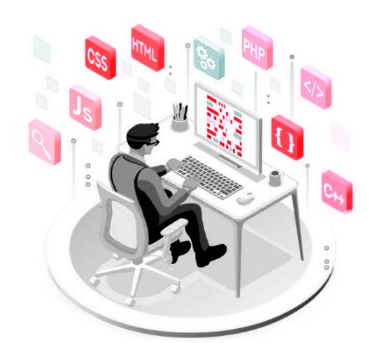 Website development agency birmingham