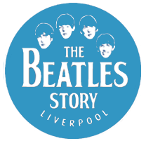 View the Beatles Web Project
