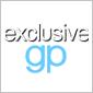 exclusivegp logo