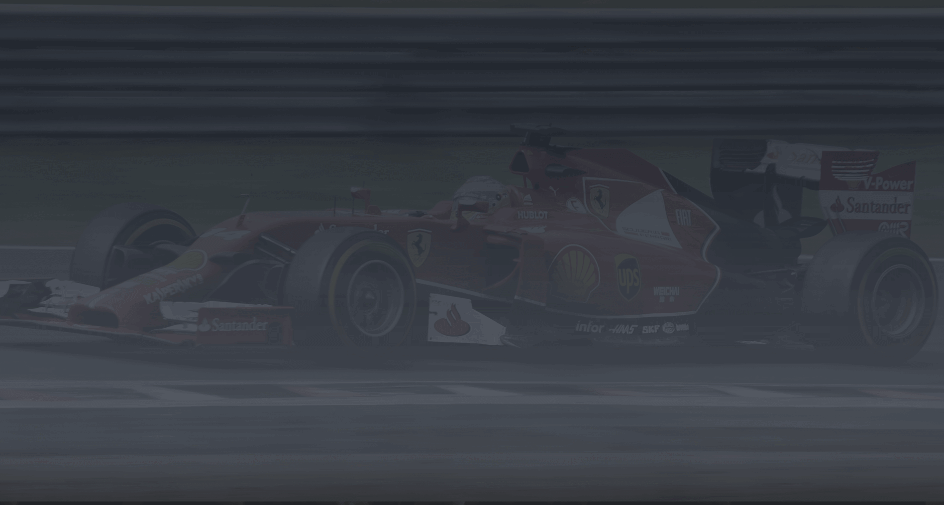 f1 work example header