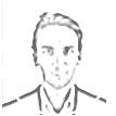 Craig Murphy - Web Designer
