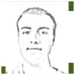 Elliot - Web Programmer