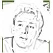 Al Gosling - ALT Board Advisor
