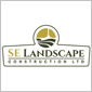 southeast landscape & construction logo