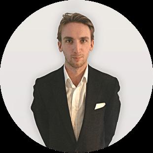 Alt Agency - Craig Murphy - Web Designer/Projct Manager/Managing Director