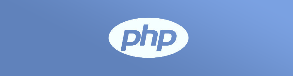 common php mistakes to avoid