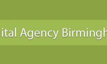 digital agency birmingham
