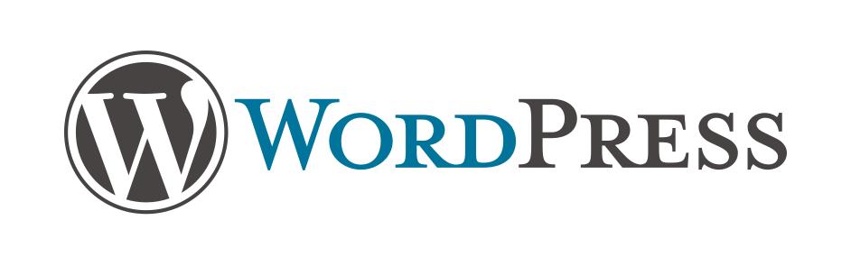 Wordpress Experts Birmingham