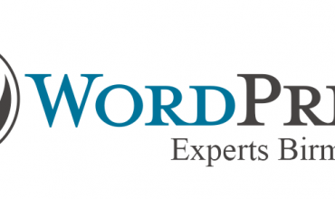 wordpress-experts-birmingham