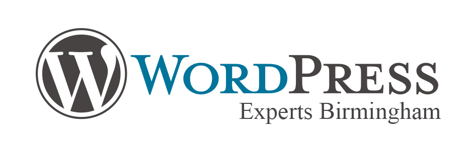 Wordpress Experts Birmingham