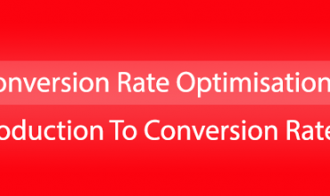 conversion-rate-optimisation-birmingham