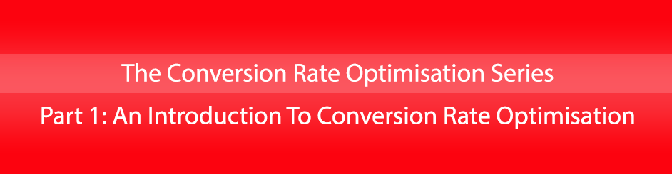 conversion rate optimisation birmingham