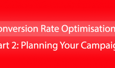 conversion-rate-optimisation-planning