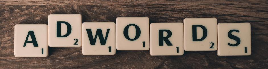 adwords-social-media-marketing