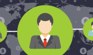 affiliate marketing 101 infographic