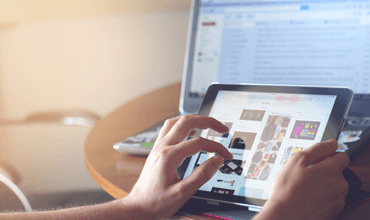 Top 5 most popular ecommerce payment gateways for web developers