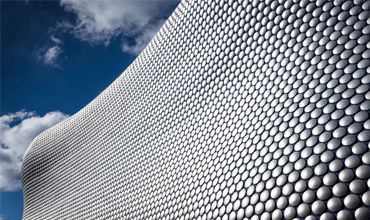 Why Birmingham Is An Entrepreneur's Paradise