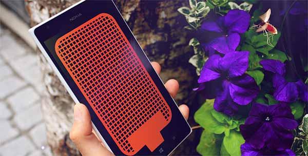 fly swatter app
