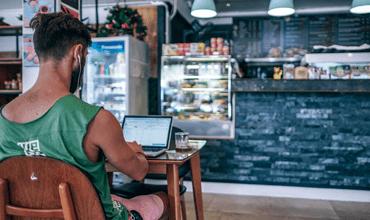 Freelance vs Agency – A web developer's point of view