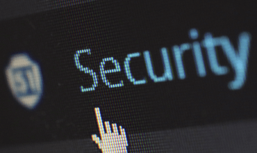 Is WordPress a secure Content Management System?