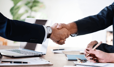 Using Integrated Marketing To Bolster Client Relationships