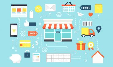 How to Create a Successful Online Store