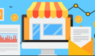 how to build an ecommerce store