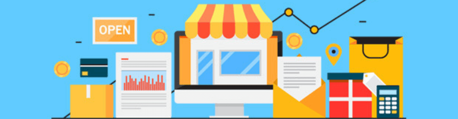 how-to-build-an-ecommerce-site