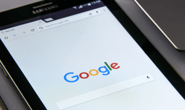 SEO Voice Search – Look Who's Talking!