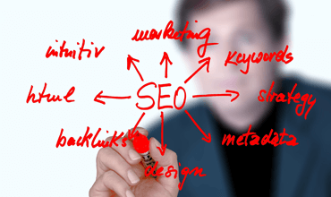 Reasons to Invest in an SEO Expert for Your Website