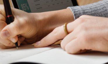 how-to-write-a-webdesign-rfp
