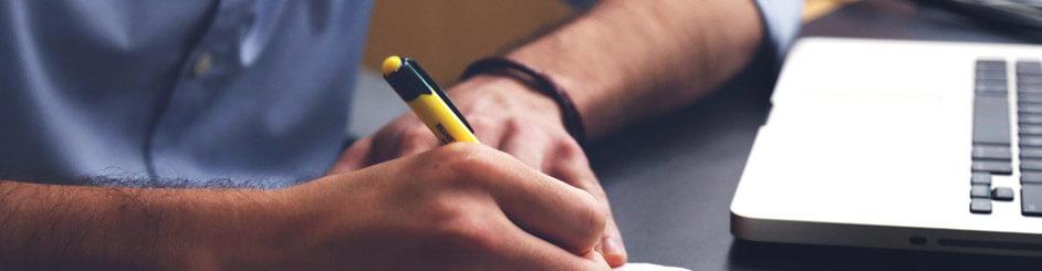 checklist-for-webdesign-best-practice