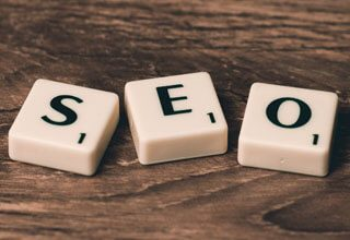 SEO mistakes to avoid in 2020