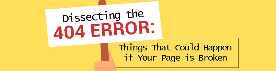 404-error-broken-page