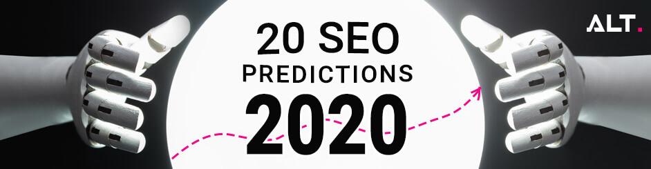 2020-seo-predicitons-beyond
