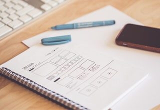 What are the Best Wireframing Tools for Web Designers in 2020?