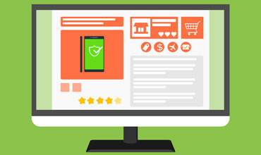 How to create a high converting eCommerce website