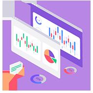 Best digital marketing planning tools