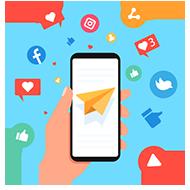 Best free social media tools