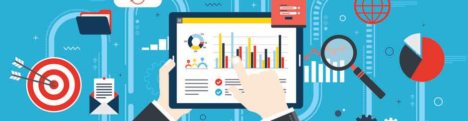 list-of-free-digital-marketing-tools