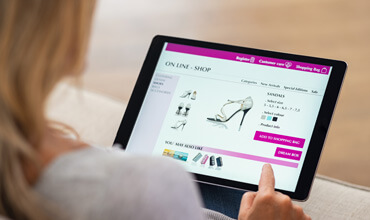 How to make your ecommerce store attract repeat customers
